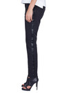 Camilla-and-marc-pants