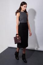 Brady Chapman Bags