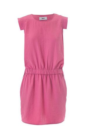 BZR By Bruuns Bazaar dress