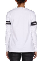 Cecile Ts Shirts