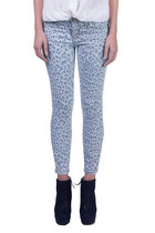 Current Elliott Jeans