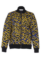 Cecile jacket