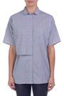Bzr-by-bruuns-bazaar-shirt