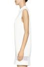 Camilla-and-marc-dress