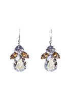 Anton-heunis-earrings