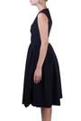 Preen-dress