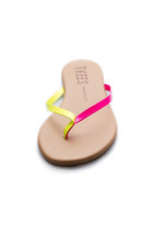 Tkees-sandals