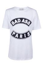 Cecile t-shirt
