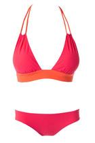 Roksanda Ilincic swimwear