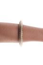 Lulu-frost-bracelet