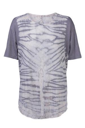 raquel allegra t-shirt