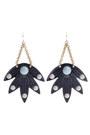 Lulu-frost-earrings