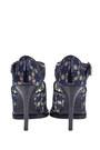 Carven-sandals