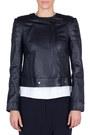 Camilla-and-marc-jacket