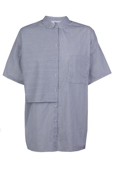BZR By Bruuns Bazaar shirt