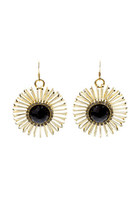 Anton Heunis earrings