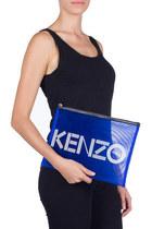 Kenzo Bags