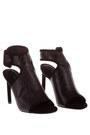 Senso-heels