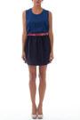 Wren-skirt