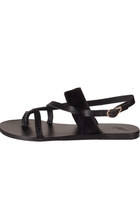 Ancient-greek-sandals-sandals