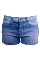 mih shorts