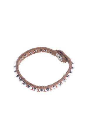 Hollywood Trading Co bracelet