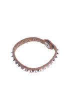 Hollywood Trading Co bracelet