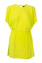 wren dress