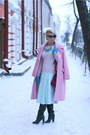 Bubble-gum-asoscom-coat-light-pink-h-m-sweater