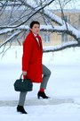 Black-furla-bag-black-zara-pants-red-h-m-tie