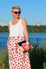 Hot-pink-dvf-bag-white-asos-skirt-white-lindex-top
