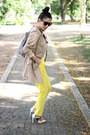 Tan-sheinsidecom-coat-heather-gray-sole-society-bag-ivory-forever21-top