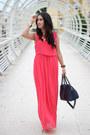 Sheinsidecom-dress