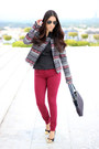 Ruby-red-zara-jeans-heather-gray-local-store-jacket-black-sisley-bag