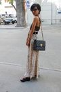 Black-tom-ford-sunglasses-black-chanel-brown-barrowed-from-a-dress-top-bei