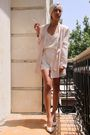 Dona-karan-chloe-stella-mccartney-accessorize-accessories-shoes