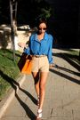 Brown-dior-blue-vintage-diane-von-fursternburg-brown-accessorize-belt-cust
