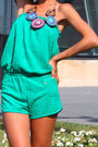 Black-guess-black-topshop-green-mango-pinkgifted-accessories-black-aldo-