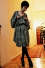 Stella-mccartney-black-koton-black-chloe-belt-black-asoscom-tights-black