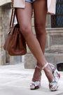Prada-stella-mccartney-white-zara-versus-by-versace-vintage-ebay-topshop