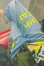 Light-blue-boyfriend-zara-jeans