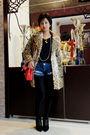 Sobys-show-room-coat-white-necklace-asoscom-necklace-white-accessorize-nec