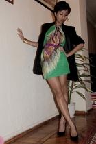 asoscom dress - Mango - Mango - Guess