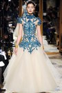Couture-marchesa-dress