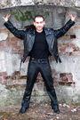 Black-random-jacket-black-random-jeans-black