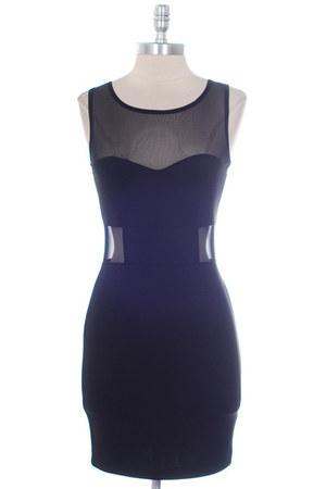 Arazzi dress