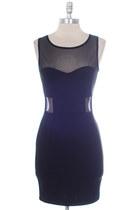 Arazzi-dress