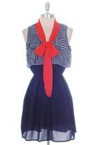Sheer-dress-arazzi-dress