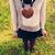 Aria_Moon