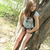Aria_